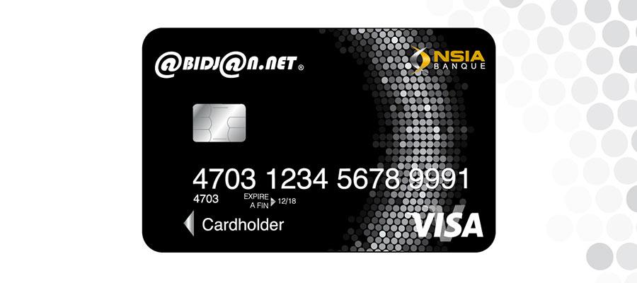 Carte Bancaire Prepayee Rechargeable En Cote Divoire.Carte Visa Prepayee Abidjan Net