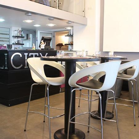 privil ges details carte. Black Bedroom Furniture Sets. Home Design Ideas